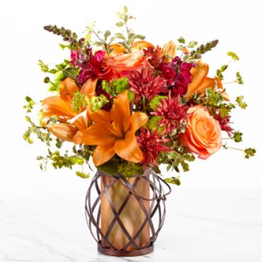 2018 You\'re Special Bouquet