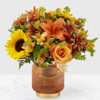 19F1 You\'re Special Bouquet