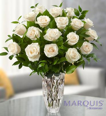 Marquis by Waterford for Sympathy